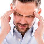 headache treatment in lahore