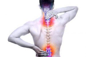 lumbar disease